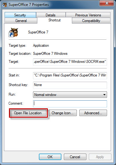 Open_File_Location